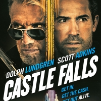 VIDEO: Watch the Trailer for CASTLE FALLS Photo