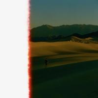 Emerging Singer Khushi Announces 'instincts' EP