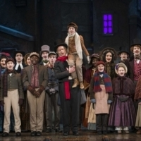 Milwaukee Rep Hosts One Day Sale For A CHRISTMAS CAROL Monday, July 22 Photo