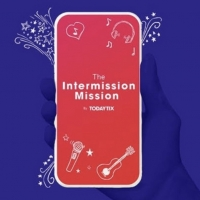 Experience Exclusive Broadway Concerts with the Intermission Mission (And Support the Photo