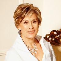 Aotea Centre's ASB Theatre to be Renamed in Honour of Dame Kiri Te Kanawa