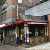 BWW NEWS:  West Bank Cafe/Laurie Beechman Theatre Announces Lineup of Exceptional Mus Photo
