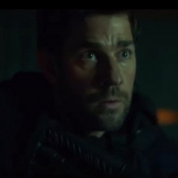 VIDEO: Watch the Trailer for Season Two of TOM CLANCY'S JACK RYAN