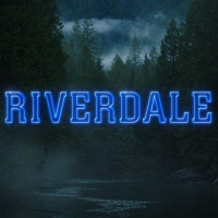 RIVERDALE to Take on NEXT TO NORMAL in New Musical Episode Photo