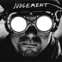 Kansas Smitty's Shares New Single, 'Judgement' Photo