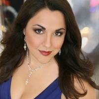 Regina Opera Presents CARMEN With Full Orchestra Photo