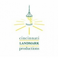 Cincinnati Landmark Productions Cancels ALL SHOOK UP Photo