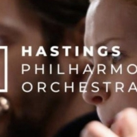 Hastings Philharmonic Orchestra Asks For Financial Help For Season to Go On Photo