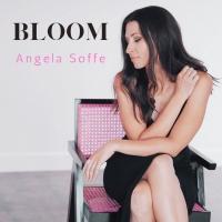 Angela SoffeReleases New Single 'Bloom' Photo