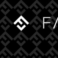 FanVestor Taps E! Founder Larry Namer as Chief Operating Officer Photo