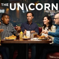 Premiere Episode of New CBS Comedy THE UNICORN to Get Early Multiplatform Preview