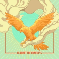 San Francisco Musicians Unite to Fight Homelessness Crisis with New Album 'Blanket The Homeless'