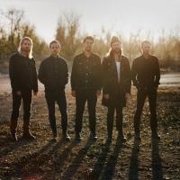 Delta Spirit Share New Single 'The Pressure' Photo