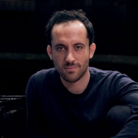 Pianist Igor Levit To Give 20-Hour, Livestreamed Performance Of Satie's VEXATIONS