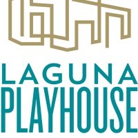 Laguna Playhouse Announces Its Historic 100th Anniversary Season Photo