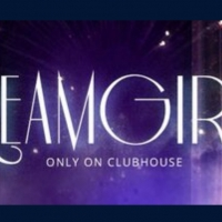 BWW Interview: Leroy Church of DREAMGIRLS on Clubhouse Photo