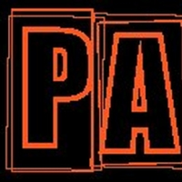 Papatango Announces Dates For OLD BRIDGE Photo