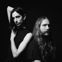Föllakzoid's New Album 'I' Is Now Available on Sacred Bones