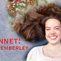 Tennessee Shakespeare Company Presents Regional Premiere Of MISS BENNET: CHRISTMAS AT PEMBERLEY