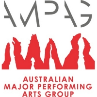 Australian Major Performing Arts Group Will Close in September Photo