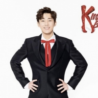 Musical Productions in South Korea Will Begin Social Distancing Among Audiences Due to Ris Photo