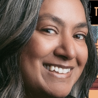 BWW Interview: Director Reena Dutt's Keeping Real Busy with THE SITAYANA & Many Other Photo