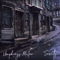 Umphrey's McGee Release New Single 'Suxity' Photo