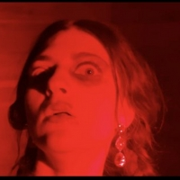 Revenge Wife Premieres Official Horror Video for 'Earthquake' Photo