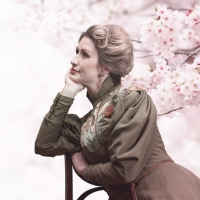 Town Hall Theatre Presents Chekhov's THE CHERRY ORCHARD Photo