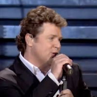 The Shows Must Go On Streams RUTHLESS! and Michael Ball's HEROES Concert This Weekend Photo