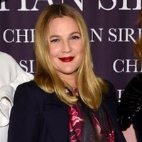 Drew Barrymore Syndicated Daytime Talk Show to Debut in 2020 On CBS Stations Photo
