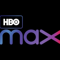 HBO Max Orders CRAFTOPIA and KARMA Straight to Series