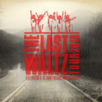 The Last Waltz Tour is Announced Featuring Warren Haynes, Lukas Nelson and More