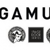 Gamut Theatre Offers New Online Programming for Kids and Adults