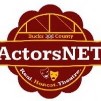 ActorsNET to Open MRS. WARREN'S PROFESSION Photo