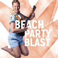 BEACH PARTY BLAST Comes to Lancaster This Weekend