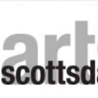 Scottsdale Center for the Performing Arts Kicks Off 33rd Season of SUNDAY A'FAIR Free Photo