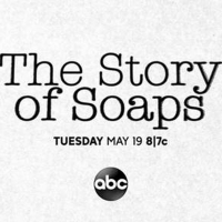 ABC and PEOPLE Partner for New Prime-Time Event THE STORY OF SOAPS Photo