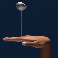 SCAD Presents RING REDUX On View Starting August 19 Photo