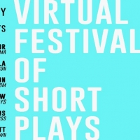 Abingdon Theatre Company Announces Finalists for VIRTUAL FALL FESTIVAL OF SHORT PLAYS Photo