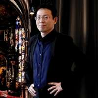 Malaysian Philharmonic Orchestra to Present THEMED STRAUSS: THE NEW WORLD This M Photo