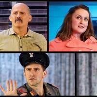 Sydney Theatre Company Announces Live Reading of NO PAY? NO WAY!