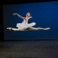 Lincoln Center Moments Fall Series Begins October 19 Photo