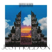Sub Focus & Wilkinson Join Pola & Bryson in a Versus D+B Remix of 'Just Hold On' Photo