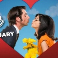 Vancouver TheatreSports Will Present ROMANCE WEEK at The Improv Centre