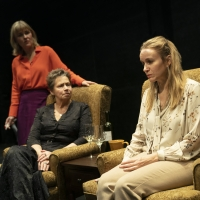 Concord Theatricals Acquires Licensing Rights for Lucas Hnath's THE THIN PLACE Photo
