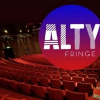 Alty Fringe Announce Its All Star Festival Programme Photo
