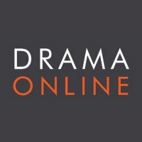 Drama Online Announces New Partnership With Theatre Communications Group Album