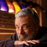Se cancela el musical BUÑUEL de Stephen Sondheim Photo