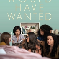 IT'S WHAT SHE WOULD HAVE WANTED Joins Lineup at 17th Annual Hollyshorts Film Festival Photo